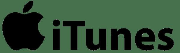podcast leer trainen vanuit je vak